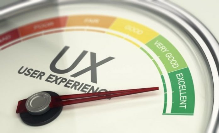 5 Principles that Shape the Best User Experience