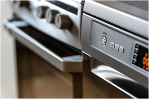 Convection Oven Pros and Cons