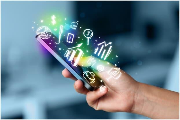 Modern SMS Technology