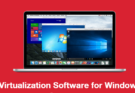 Top 7 Best Driver Updater Software for Windows
