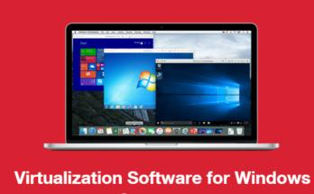 Top 7 Best Driver Updater Software for Windows