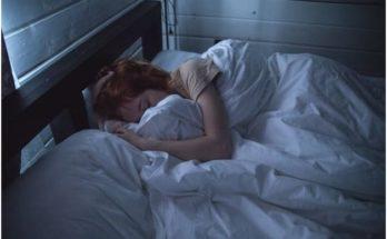 Unhealthy Sleeping Habits You Should Stop Doing to Get Healthy Sleep