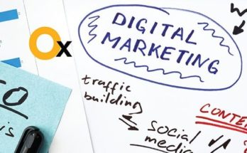 Why Digital Marketing is the Need of the Hour
