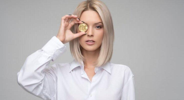 Bitcoin or Altcoins