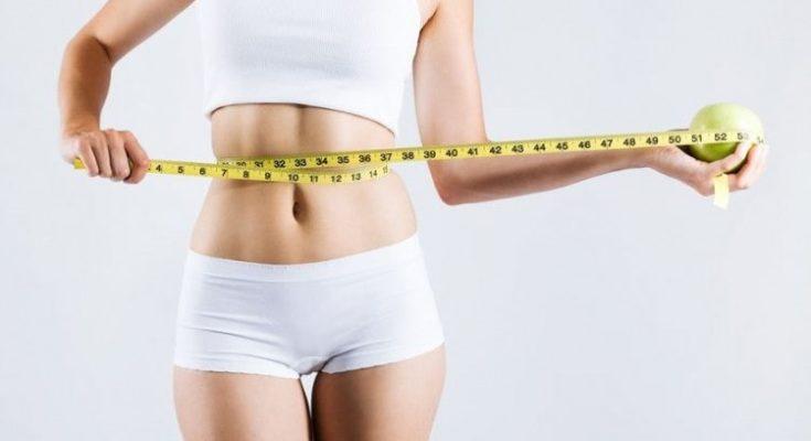 Certain Weight Goal