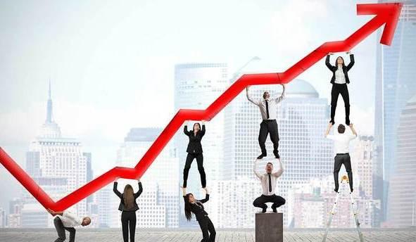 Increase Sales Volume