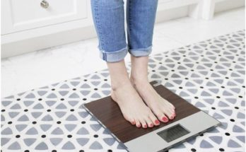 How Moderate Physical Activity and a Healthy Diet Can Help You Maintain Your Current Weight