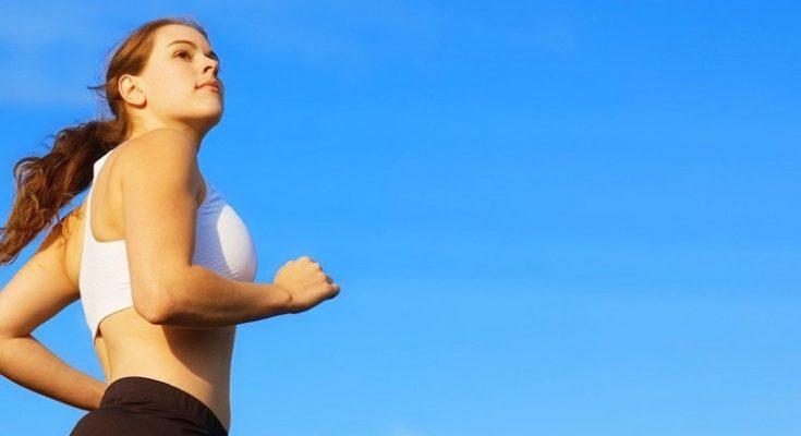 7 Breathing Tips for New Runners