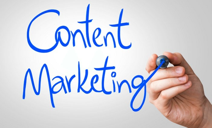 5 Content Marketing Rules worth Following in 2021