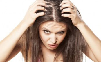 9 Simple Ways to Stop Hair Falling Out