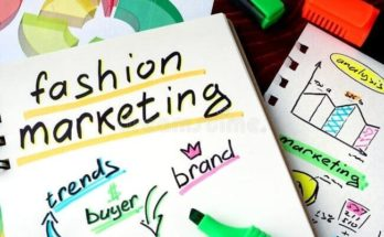 10 Marketing and Branding Tips for Fashion Companies