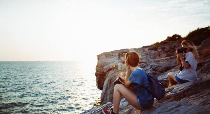 Fund Your Summer Hobbies