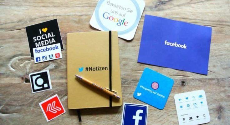 Campaigns on Social Media
