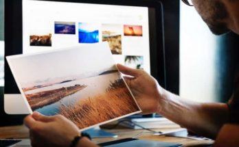 Photo Editor Tools
