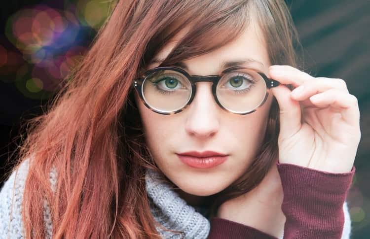 5 Benefits of Prescription Safety Glasses