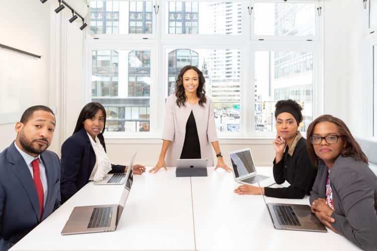 workplaceemergencymanagement