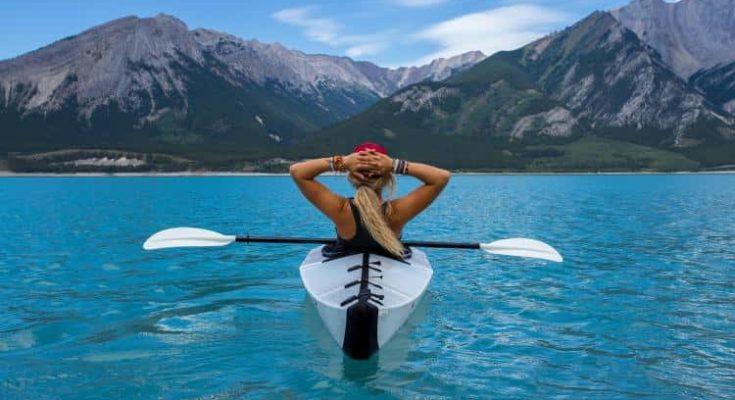 benefits of outdoor activities