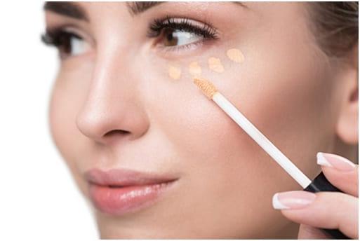 Make Your Lipstick