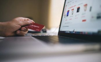 E-Commerce Trends for 2019
