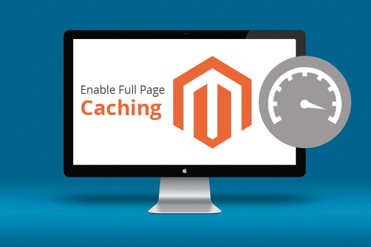 Full Page Caching