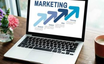 E-marketing vs. Digital Marketing