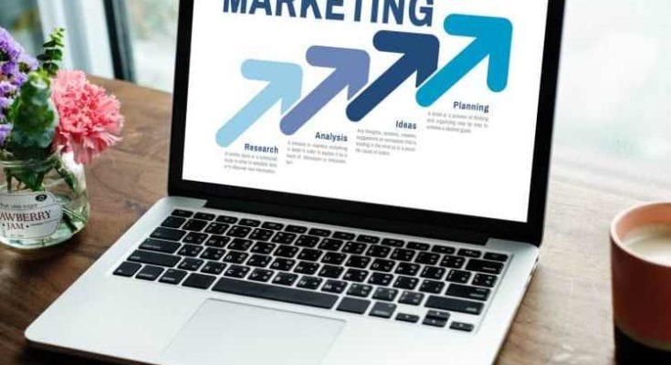 E-marketing vs. Digital Marketing