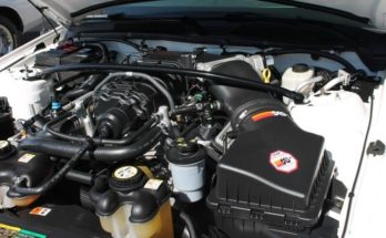 Car Maintenance Guide
