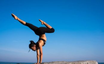 Using Yoga and Meditation to Manage Chronic Pain