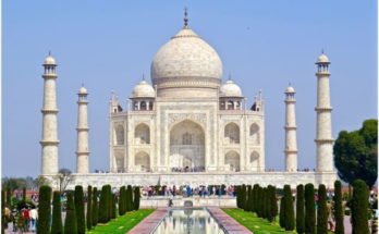 India Travel Tips for 2019