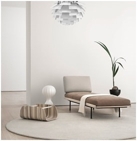 EPLICA CEILING LAMPS