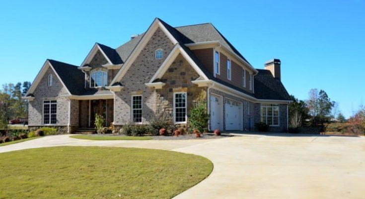 Real Estate Staging