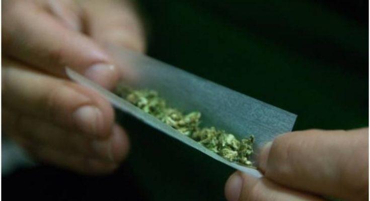 Detox Weed