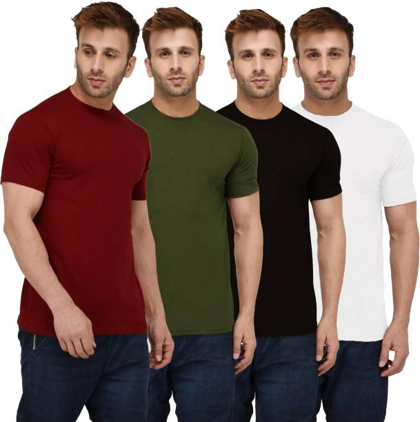 T-Shirts Online for Men