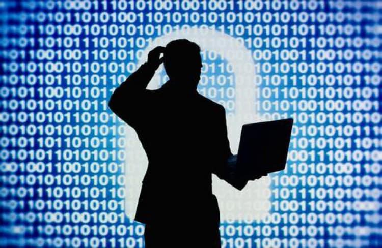 Cyber Security Skills Shortage