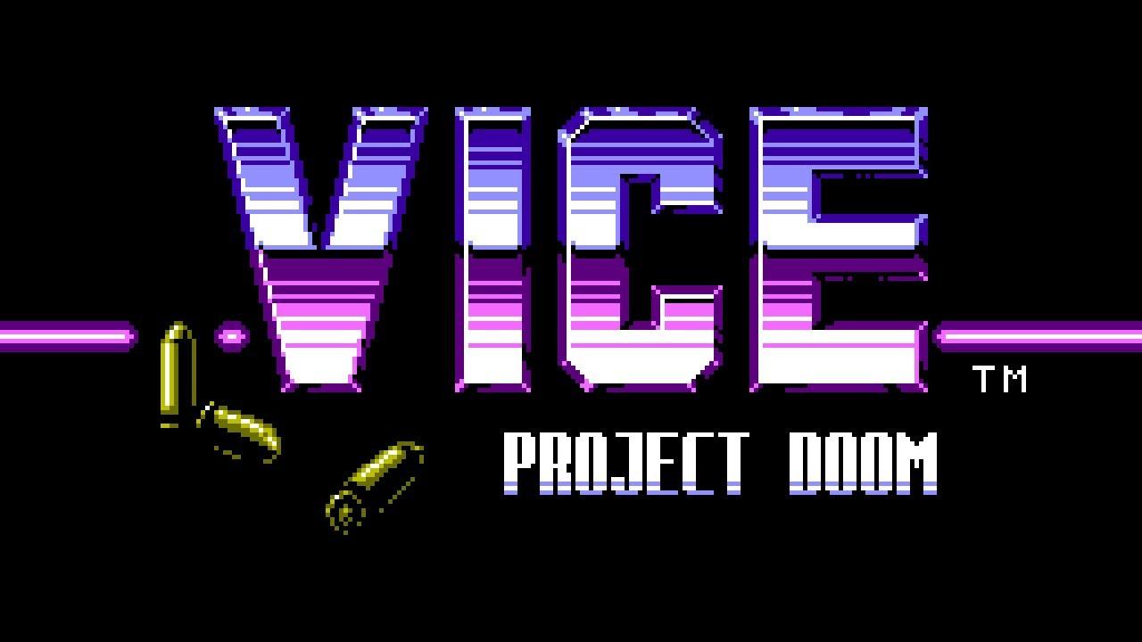 Project Doom