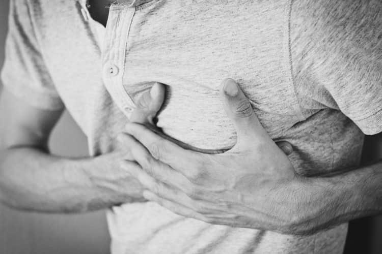 Are Heart Diseases Hereditary