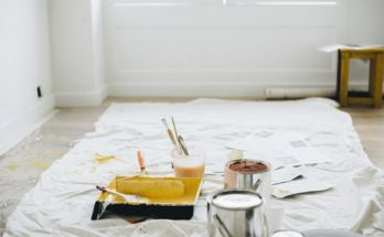 How to Move Out on a Tight Budget