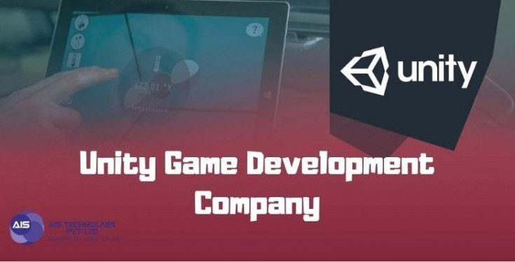 Mobile Game Developers