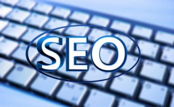 SEO Friendly Website Design
