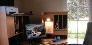 Useful Office Equipment Every Office Needs