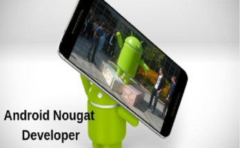 Android App Development Fundamentals for Beginners