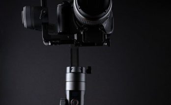 Best Gimbal Stabilizers