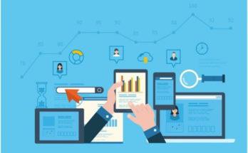 Boost Online Marketing