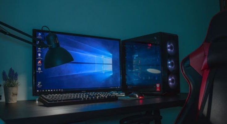 How to Optimize Your PC for Playing