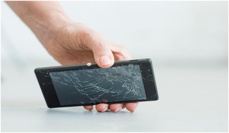 How to Save Money with Smartphone Protection Plan