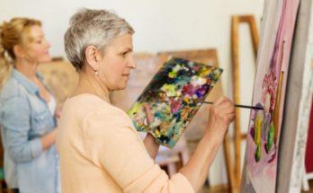 Indoor Activities for Adults