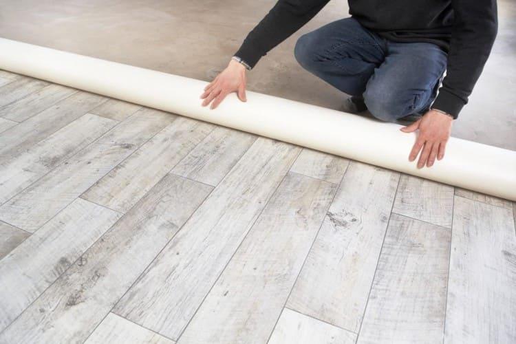 Lovely Floor Trends