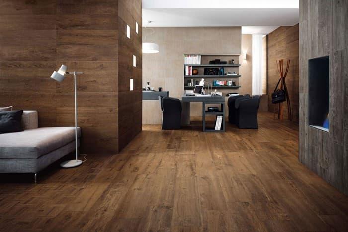 Woods Works Flooring