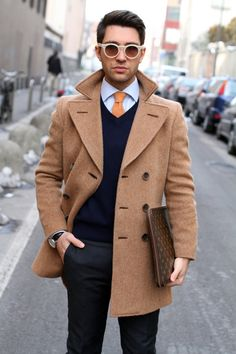Camel color coats