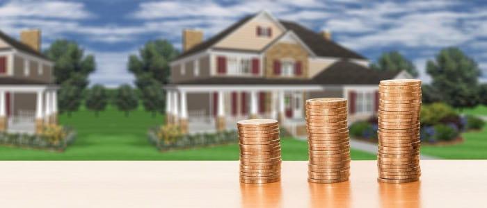 Low Homeowner Insurance
